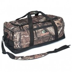 Lateleaf Duffle Jachtas Medium
